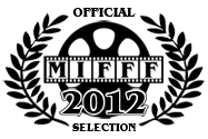 Official MIFFF Selection